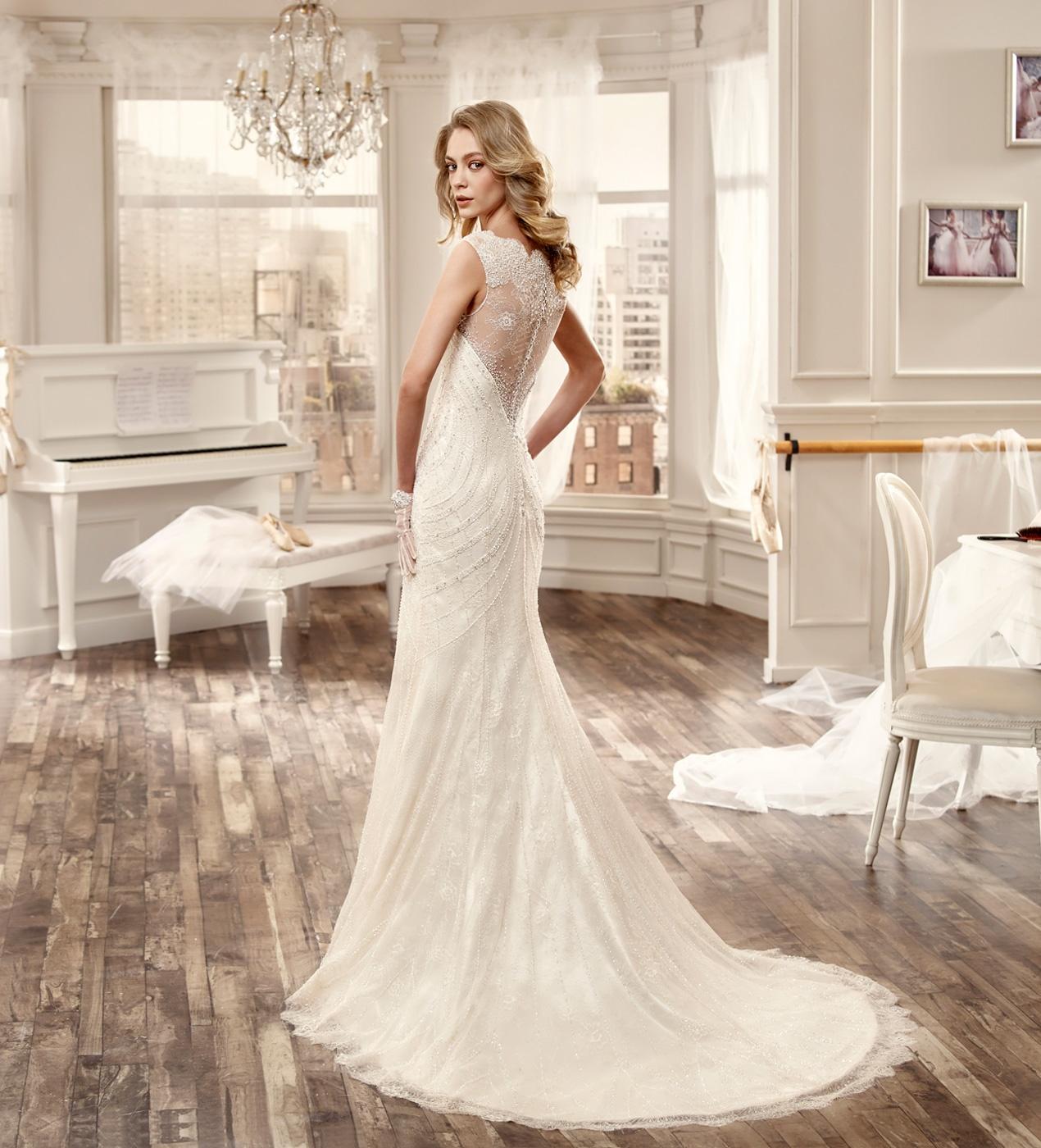 Nicole natalia exclusif wedding dresses montreal prom dresses nicole nicole wedding dresses ombrellifo Choice Image